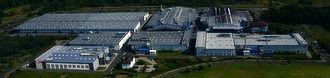 ORAFOL Americas expande sua fábrica