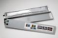Mimaki apresenta novas tintas látex LX101 na Fespa 2013