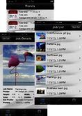 SAi apresenta ferramentas web na Fespa 2013