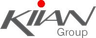 Grupo KIIan lança três marcas na Fespa 2013