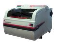 Gravograph lançará gravadora a laser LS900XP na feira Serigrafia Sign 2013