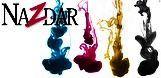Nazdar passa a vender duas novas séries de tintas à base de solvente