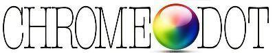 Povareskim lança tinta sublimática da Chromedot