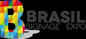 APS e Fespa lançam a Brasil Signage Expo, feira de sinalização digital