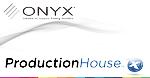 Onyx Graphics lança OnyxTV