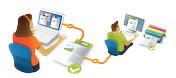 Enfocus promove webinar gratuito sobre criação e envio de arquivos PDF