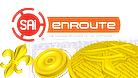 SAi apresenta versão 5.1 do software EnRoute (corte e gravação)
