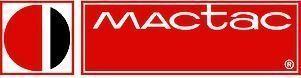 Mactac anuncia novo filme para laminação