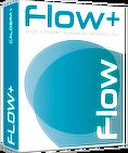 Flow+ ganha o prêmio de Melhor Software da Viscom 2013
