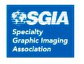 InfoSign fecha parceria com a SGIA