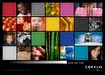 Coralis publica vídeos sobre gerenciamento de cores em impressão digital