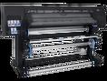HP anuncia promoção (trade in) de impressora HP Látex 260