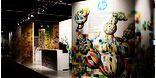 HP amplia soluções usadas na produção de materiais para decoração