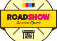Gênesis realizará Road Show ao longo de 2014