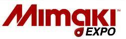 Mimaki realizará Mimaki Expo em Blumenau e Salvador
