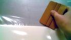 Vinil adesivo: conheça as superfícies onde ele pode ser aplicado