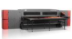 Fogra comprova que impressoras UV LED da EFI consomem menos energia
