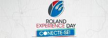 Roland promove evento grátis sobre impressão digital