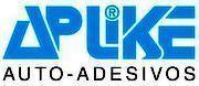 Aplike passa a vender vinil branco com acabamento brilhante