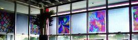 Imprimax anuncia novos vinis adesivos para decoração
