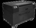 Akad lança máquina a laser NovaCut L1490