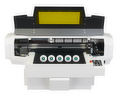 Mutoh lançará impressoras na SGIA 2014