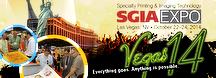 Feira SGIA 2014 terá oportunidades únicas de atualização