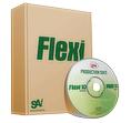 SAi apresentará novidades para o software Flexi na SGIA 2014