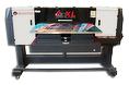 Engineered Printing Solutions apresenta novas tintas UV LED
