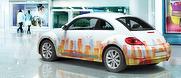 HP promove road show em fevereiro e março de 2015