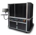 Industrial Inkjet lançará impressora XYPrint 300