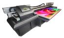 Gandy lança impressora UV Gladi8tor