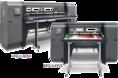 HP lança no Brasil duas impressoras digitais UV