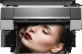 Epson anuncia nova linha de impressoras de grande formato