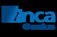 Inca Digital apresenta serviço para integrar fornecedores de inkjet industrial