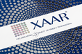 Xaar lança cabeça de impressão Xaar 1002 GS40