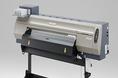 Ricoh lança tinta látex para a série de impressoras Pro L4100