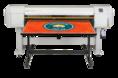 Mutoh anuncia nova impressora UV LED híbrida