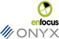 Onyx e Enfocus unem-se para criar ferramenta de fluxo de trabalho