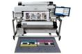 Epson lança solução de impressão de grande formato frente e verso