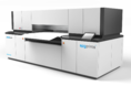 SPGPrints anuncia impressora digital têxtil para médios volumes