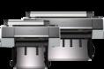 Epson apresenta impressoras SureColor P-Series Designer Edition