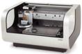 Fujifilm Dimatix anuncia impressora DMP-2850