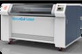 Akad lança máquina a laser Novacut Laser BCL1006MM