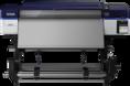 Epson expande programa de benefícios para impressoras solvente