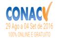 Participe do primeiro Congresso Nacional de Comunicação Visual