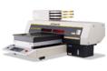 Promoção: Impressora Mimaki UJF-3042FX em condições especiais
