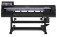 Promoção: Impressora Mimaki CJV150-107 em condições especiais
