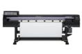 Promoção: Impressora Mimaki CJV150-130 em condições especiais