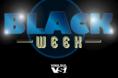 Produtos com descontos especias na Black Week VinilSul